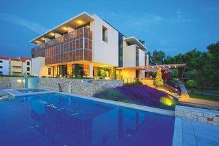 Bluesun Resort Velaris - Hotel Amor