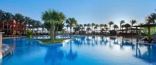 Sharm Grand Plaza 4*, Nabq Bay (Sharm el Sheikh) ,Egypt