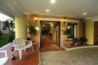 Hotelbild von Aurora Garden