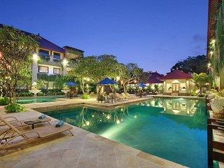 Hotelbild von The Grand Bali Nusa Dua