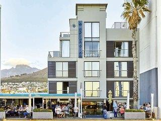 La Splendida 3*, Kapstadt ,Južná Afrika