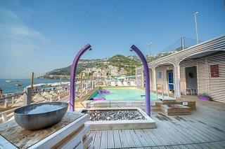 Hotelbild von Santa Lucia