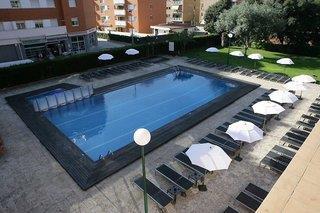 Hotelbild von Fenals Garden