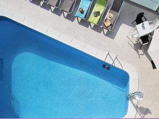 Hotelbild von Brasil