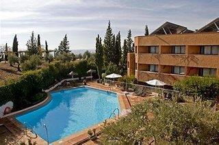 Hotelbild von Alixares