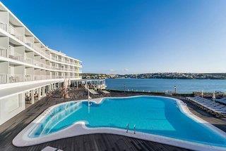 Hotelbild von ARTIEM Carlos - Erwachsenenhotel