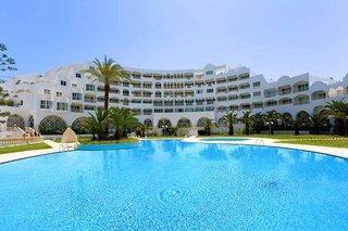 Delphin Habib Hotel