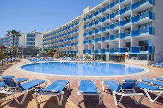 Hotelbild von NubaHotel Coma Ruga