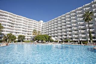 Hotelbild von Siesta I