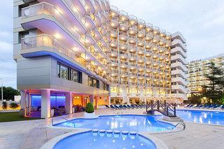 Hotelbild von Beverly Park