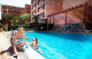 Hotelbild von Diwane
