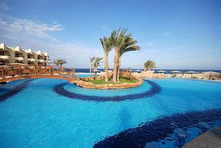 Coral Hills Resort, Ras um el Sid (Sharm el Sheikh) ,Egypt