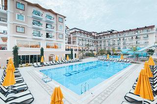 Hotelbild von L´Oceanica