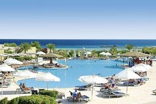Hotelbild von Three Corners Fayrouz Plaza Beach Resort
