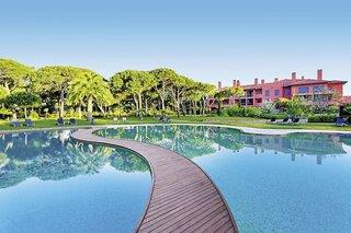 Hotelbild von Sheraton Cascais Resort