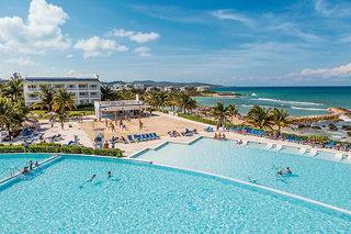 Hotelbild von Grand Palladium Jamaica Resort & Spa