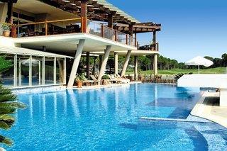Hotelbild von Sueno Hotels Golf Belek