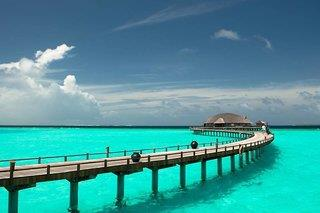Hotelbild von The Sun Siyam Iru Fushi