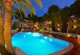Hotelbild von Ona Cala Pi Club