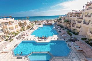 Hotelbild von Imperial Shams Abu Soma