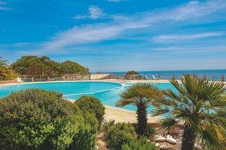 Hotelbild von Porto Dona Maria Resort & Golf
