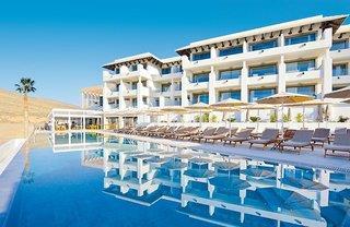 Hotelbild von Sol Beach House at Melia Fuerteventura - Erwachsenenhotel