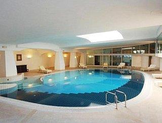 Hotelbild von Faloria Mountain Spa Resort