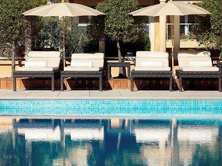 Grand Hotel Roi Rene Aix En Provence - 1 Popup navigation