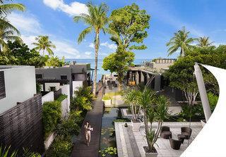 pauschalreise Aleenta Phuket Resort & Spa