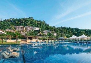 Hotelbild von Hyatt Regency Phuket