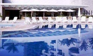 Hotelbild von Wyndham Rio de Janeiro Barra