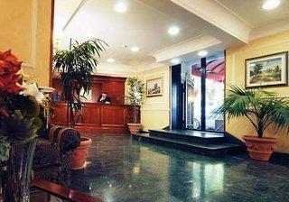 Hotelbild von Delle Province