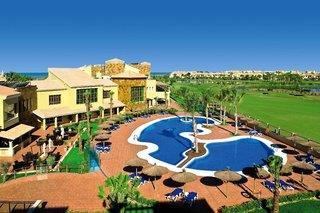 Hotelbild von Elba Costa Ballena Beach & Thalasso Resort