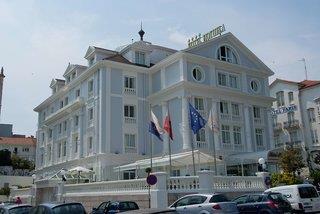 Hotelbild von Hoyuela