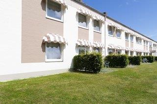Hotelbild von Dorf Wangerland