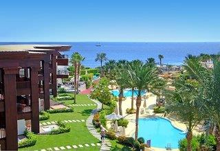 Royal Savoy - Erwachsenenhotel ab 18 Jahren 5*, Sharks Bay (Sharm el Sheikh) ,Egypt