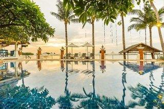 Hotelbild von Dara Samui Beach Resort & Spa