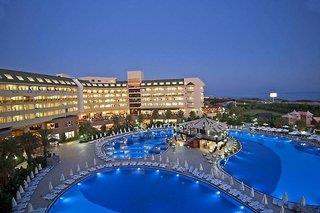Hotelbild von Amelia Beach Resort Hotel & Spa