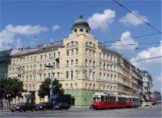 Hotelbild von Mozart