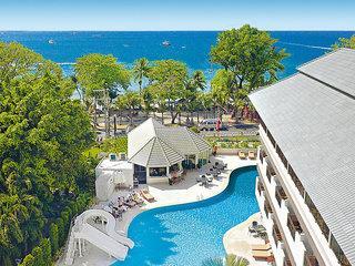 Hotelbild von Pattaya Discovery Beach