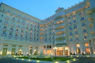 Hotelbild von Grand Palace