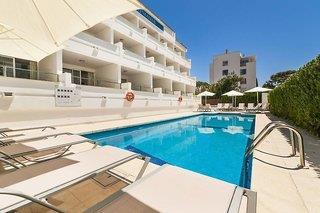 Hotelbild von Hoposa Pollensamar Apartments