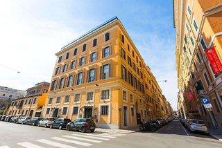Hotelbild von Best Western Artdeco