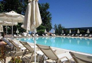 Hotelbild von Cronwell Platamon Resort