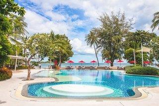 Pauschalreisen Amari Vogue Resort