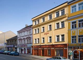 Hotelbild von Seifert