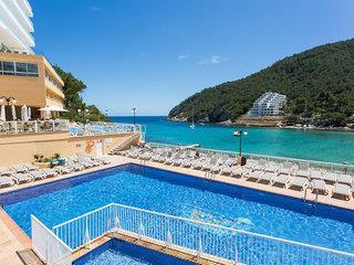 Hotelbild von SuneoClub Sirenis Cala Llonga