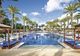 Atlantis Paradise Island - The Cove 5*, Paradise Island ,Bahamy