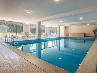 Hotelbild von Residence Alaska Club