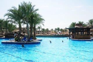 Sea Beach Resort & Aqua Park 4*, Nabq Bay (Sharm el Sheikh) ,Egypt